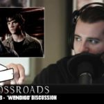 The Crossroads Videocast (EP3): 'Wendigo' – Discussion