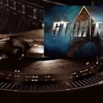Cameras Started Rolling Today For Star Trek: Discovery