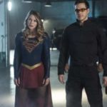 DC on CW: Supergirl Edition – 'We Can Be Heroes' Episode Breakdown