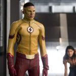 DC on CW: The Flash Edition – 'Dead or Alive' Episode Breakdown