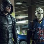 DC on CW: Arrow Edition – 'Second Chances' Episode Breakdown