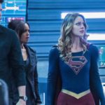 DC on CW: Supergirl Edition – 'The Martian Chronicles' Episode Breakdown