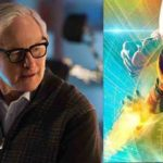 DC on CW: Legends of Tomorrow Edition – 'Turncoat' Episode Breakdown