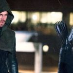DC on CW: Arrow Edition – 'Bratva' Episode Breakdown