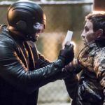 DC on CW: Arrow Edition – 'Spectre of the Gun' Episode Breakdown