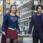 DC on CW: Supergirl Edition – 'Mr and Mrs Mxyzptlk' Episode Breakdown