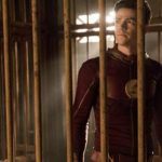 DC on CW: The Flash Edition – 'Attack on Gorilla City' Episode Breakdown