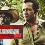Mike and Clint's Hap and Leonard Hour: 'Eskimos' Discussion and Breakdown