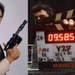 Standalone Han Solo Film Begins Production