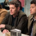 Supernatural: The Crossroads – 'Lily Sunders Has Some Regrets' – Episode Discussion