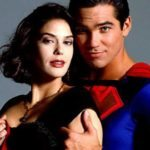 Lois and Clark's Teri Hatcher Joins 'Supergirl' for Big Season 2 Arc