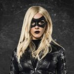 'Arrow': Katie Cassidy will return to Arrow for Season 6