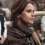 From The Bacta Tank: Will Jyn Erso be in the Han Solo movie plus Darth Nihilus