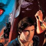 From The Bacta Tank: An end of an era. Lucasfilm to move on from Legends Characters