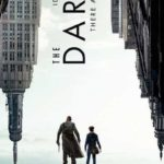 'The Dark Tower' First Teaser Poster Unveiled by Stephen King