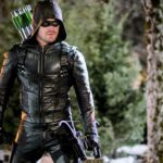 DC on CW: Arrow Edition – 'The Sin-Eater' Episode Breakdown