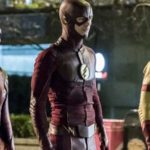 DC on CW: The Flash Edition – 'Attack on Central City' Episode Breakdown