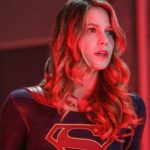 DC on CW: Supergirl Edition – 'Exodus' Episode Breakdown