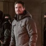 DC on CW: Arrow Edition – 'Checkmate' Episode Breakdown