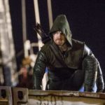 DC on CW: Arrow Edition – 'Kapiushon' Episode Breakdown