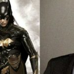Joss Whedon to Direct standalone 'Batgirl' Film