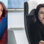 'Supergirl' Season 3: Katie McGrath (Lena Luthor) to Become a Series Regular