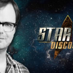 'Star Trek: Discovery' Casts Rainn Wilson as Original Series Character Harry Mudd