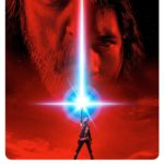 Updates from Star Wars Celebration —Last Jedi Teaser & Poster **updates will be added