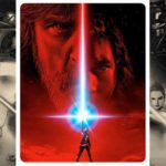 From The Bacta Tank: Breaking down The Last Jedi teaser plus Star Wars Celebration updates