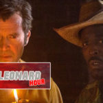 Mike and Clint's Hap and Leonard Hour: 'Bad Mojo' Discussion and Breakdown
