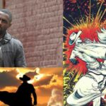 Weird West Radio: News & Updates – A Marvel Western, Godless on Netflix, Bring the Western Back