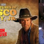 Weird West Radio: Brisco County Jr. Edition – 'Orb Scholar' Episode Breakdown