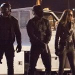 DC on CW: Arrow Edition – 'Dangerous Liaisons' Episode Breakdown
