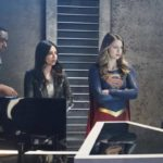 DC on CW: Supergirl Edition – 'Alex' Episode Breakdown
