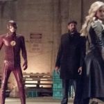 DC on CW: The Flash Edition – 'I Know Who You Are' Episode Breakdown