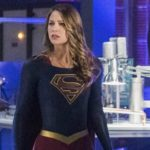DC on CW: Supergirl Edition – 'City of Lost Children' Episode Breakdown