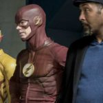 DC on CW: The Flash Edition – 'Cause and Effect' Episode Breakdown