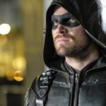 DC on CW: Arrow Edition – 'Honor Thy Fathers' Episode Breakdown