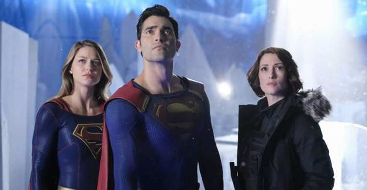 DC on CW: Supergirl Edition – 'Nevertheless, She Persisted' Episode Breakdown