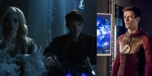 DC on CW: The Flash Edition – 'Finish Line' Episode Breakdown