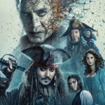 Critique Revolve: 'Pirates of the Caribbean: Dead Men Tell No Tales' Review