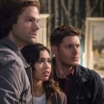 Supernatural: The Crossroads – 'Twigs & Twine & Tasha Banes' – Episode Discussion