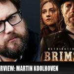 Martin Koolhoven – Interview (Director of Brimstone)