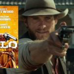 Weird West Radio: Diablo – Discussion and Breakdown