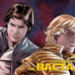 From The Bacta Tank: Star Wars Screaming Citadel Issue #2