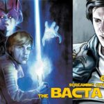 From The Bacta Tank: Star Wars Screaming Citadel Issue #3