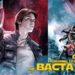 From The Bacta Tank: Star Wars Screaming Citadel Issue #4