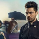 The full Preacher Season 2 trailer is here!
