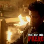 Weird West Radio: Preacher Edition – 'He Gone'