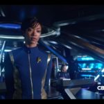 'Star Trek: Discovery' executive producer promises continuity and respect